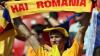România a pierdut meciul cu Turcia şi a coborât pe locul patru în grupa D