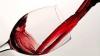 """""""Embargoul impus de Rusia la vinurile moldoveneşti este o oportunitate de diversificare a pieţii"""""""