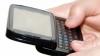 Minciunile din mesaje: Cum îţi dai seama că a minţit în sms, pe Facebook şi pe Messenger