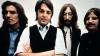 """BBC va lansa un album cu piese ale formaţiei """"The Beatles"""" ce nu au fost auzite niciodată de public"""