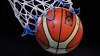 Lituania şi Franţa vor juca în finala Campionatului European de baschet