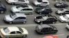 Top Gear: 50 cele mai bune maşini din ultimele două decenii