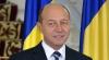 Băsescu i-a promis lui Timofti că România va cumpăra vinurile moldoveneşti interzise de Rusia