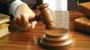 Funcţionarii din sistemul judecătoresc vor avea lefuri egale cu ale celor din Preşedinţie şi Parlament