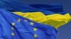 Revista Presei: Semnarea Acordului de Asociere dintre Ucraina şi UE nu va fi o catastrofă pentru Moscova