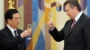 China se pregăteşte să investească masiv în Ucraina