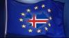 ISLANDA are un nou GUVERN. A avut o serie de negocieri prelungite şi scandaluri politice