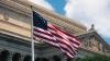 Guvernul Statelor Unite riscă să rămână fără bani pentru plata facturilor