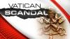 Scandal la Vatican: Ambasadorul în Republica Dominicană este acuzat de pedofilie