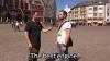 VIDEO VIRAL: Cum reacţionează nemţii când află că cel mai bun motor al anului 2013 e american!