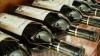 Onişcenko: Rospotrebnadzor va permite importul de vinuri moldoveneşti, după ce vor fi îndeplinite condiţiile Rusiei