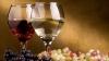 Producătorii de vin din Moldova se vor întâlni cu reprezentanţii reţelelor comerciale române