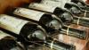 Onişcenko: UE trebuie să-şi facă stocuri de vinuri de proastă calitate din Moldova