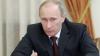 Revista presei: Putin anunţă că Rusia îşi va restabili prezenţa militară în Arctica