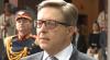 UE are un nou ambasador în Moldova. Cine l-a înlocuit pe Dirk Schuebel (VIDEO)