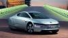 Cât va costa maşina care consumă doar un litru de combustibil la 100 de km