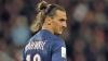 """""""Ibrahimovic este o primadonă foarte frustrată"""". IATĂ cine l-a făcut cu ou şi oţet pe atacantul suedez"""