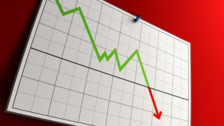 Moldova a devenit mai puţin competitivă decât în 2012, potrivit Forumului Economic Mondial