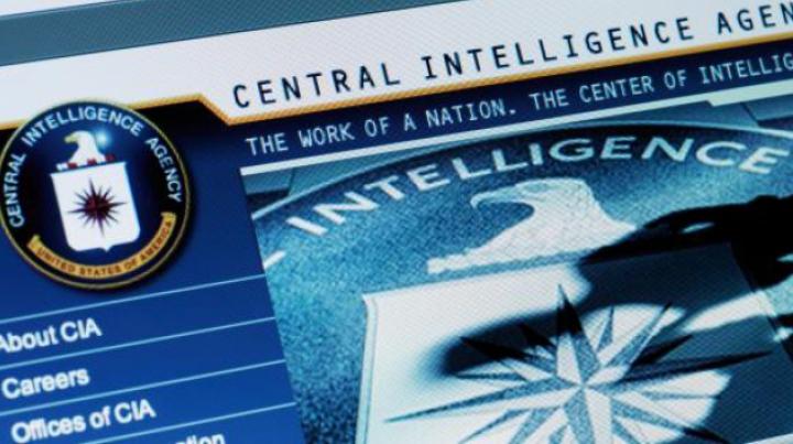 Mai mulţi membri ai Hamas, Hezbollah şi al-Qaida vor să se angajeze în CIA