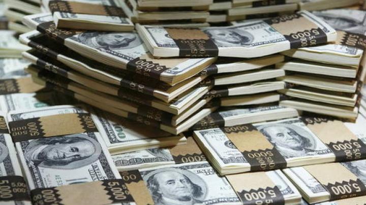 Moldova va primi peste jumătate de miliard de dolari din partea Băncii Mondiale, în următorii ani