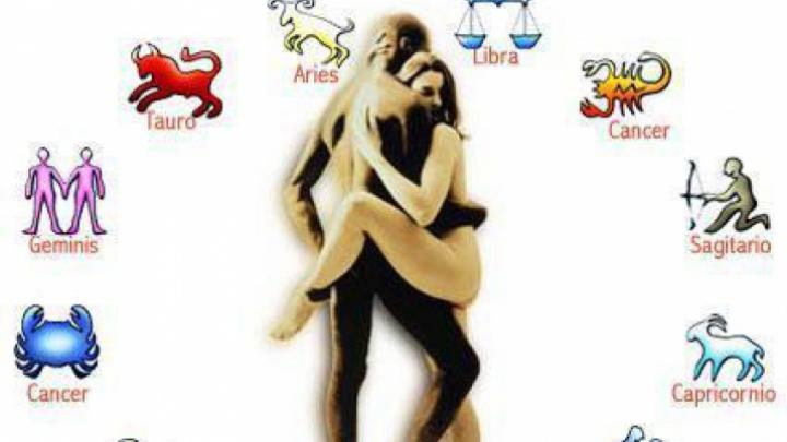 HOROSCOP: Cum îţi poţi găsi marea iubire, în funcţie de ziua, luna şi anul în care te-ai născut