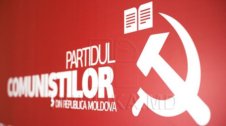Expert: PCRM încearcă să distanţeze Moldova de deciziile care vor fi luate la Summit-ul de la Vilnius