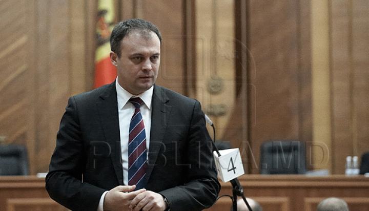 Adrian Candu: Embargoul impus de Rusia va consolida societatea