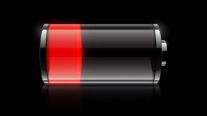 Ce trebuie să faci ca bateria telefonului tău să aibă o viaţă mai lungă