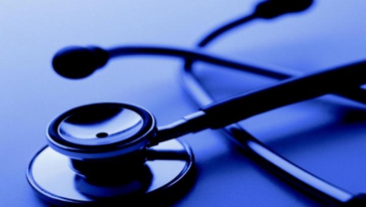 Simptome ciudate care pot prevesti o boală gravă, Fii atent şi mergi la medic