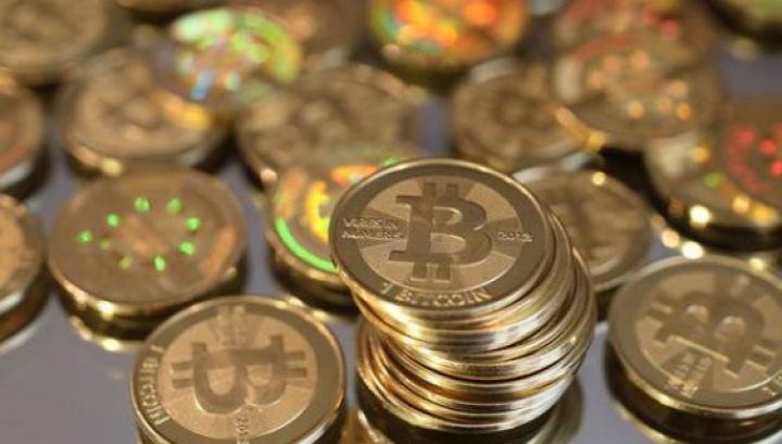 Moneda virtuală prinde contur pe pieţele financiare. A fost lansat primul fond de investiţii în bitcoin