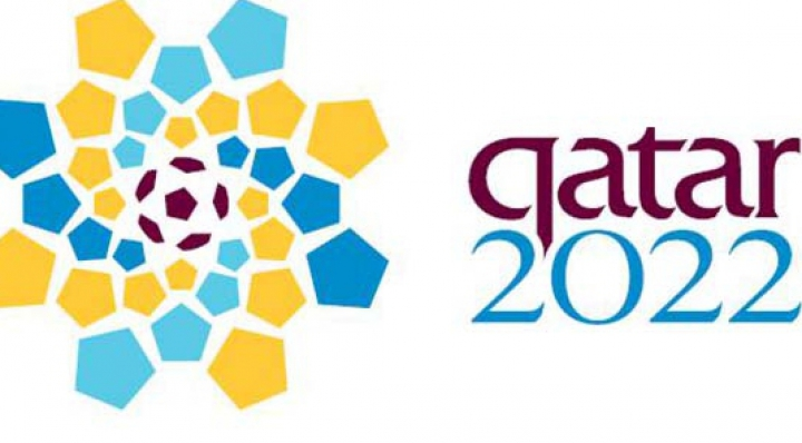"""Un nou scandal legat de Campionatul Mondial din 2022! """"Desemnarea Qatarului a fost influenţată de interese politice"""""""