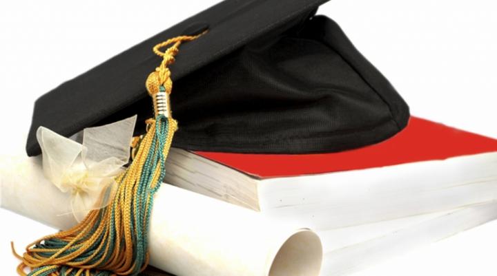 Guvernul a aprobat lista studenților și elevilor, care vor beneficia de burse de merit