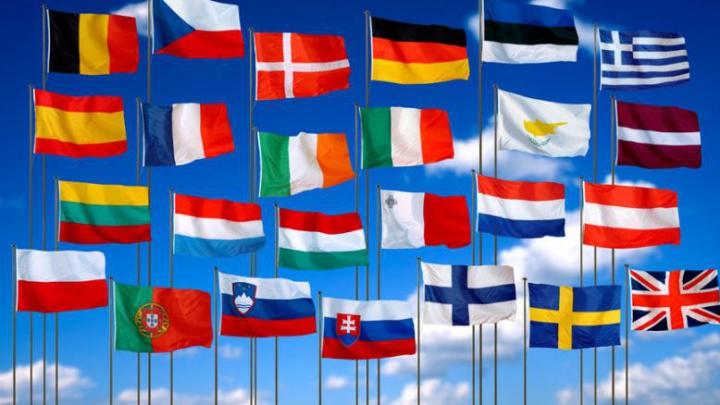 Țara care nu a fost primită în UE a ajuns să dea lecții statelor care s-au opus aderării