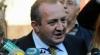 Date oficiale: Gheorghi Margvelaşvili a obţinut peste 60 la sută din numărul de alegători