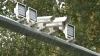 Cât pe ce să crape obiectivele! Câte încălcări au surprins într-o singură zi camerele de supraveghere instalate pe străzi