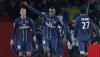 """Campioana Franţei, Paris Saint Germain e gata de derby-ul cu Olympique Marseille. """"Acesta va fi un alt meci"""""""