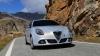 Autostrada.md: Alfa Romeo Giulietta va prelua motorul lui 4C!