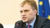 Tiraspolul şi Chişinăul trebuie să se despartă în mod civilizat, susţine Şevciuk