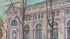 Imagini care îţi taie respiraţia! Un colecţionar deţine peste 300 de tablouri cu arhitectura Chişinăului vechi (VIDEO)