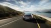 (VIDEO) Situaţie-limită pe o autostradă: Şoferul unui Porsche 911 a reuşit să evite un accident catastrofal