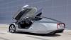 Volkswagen a anunţat preţul exclusivistului XL1 - maşina cu cel mai redus consum din lume