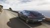 (FOTO) Porsche a prezentat noul Panamera Turbo S facelift! Află cât costă noul model