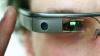 Mercedes a dezvoltat un sistem de navigaţie pentru ochelarii Google Glass