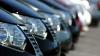 Europa: Înmatriculările auto au crescut cu 5% în septembrie