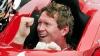 Pilotul Scott Dixon a devenit campion la IndyCar