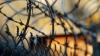 """Colet cu """"surprize"""" la Penitenciarul numărul 4 din Cricova. Ce au găsit angajaţii instituţiei (FOTO)"""