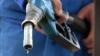Gazul lichefiat S-A SCUMPIT! Pentru un litru vom plăti mai mult cu aproximativ 80 de bani