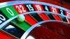 Operatoarea unui cazino din capitală, lovită şi jefuită chiar la locul de muncă VIDEO