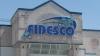 """Reţeaua de magazine """"Fidesco"""" şi-a premiat clienţii de Hramul Chişinăului"""