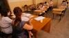 """""""Este ca o picătură chinezească!"""" Ce îi deranjează pe elevii care susţin BAC-ul şi ce spune Maia Sandu despre examenele din 2014"""